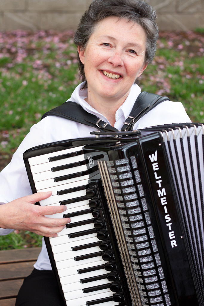 Katharina Rac