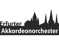 orchesterbesetzung