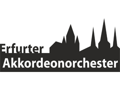 erfurter akkordeonorchester